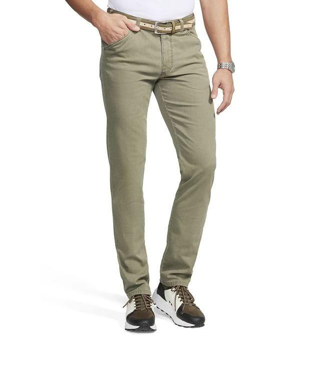 MEYER Pantalon 1-5033