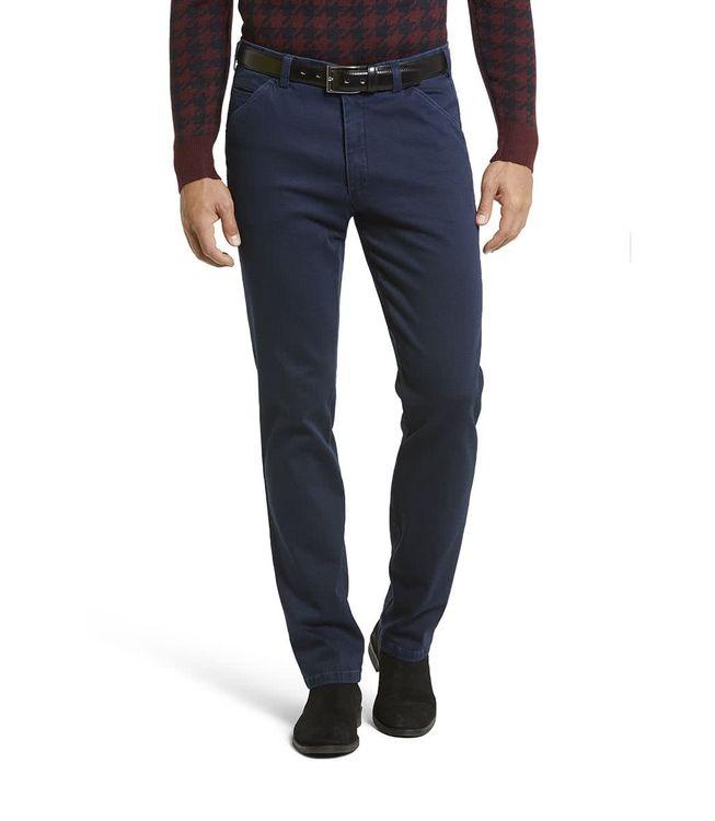 MEYER Pantalon Chicago 2-4535-18