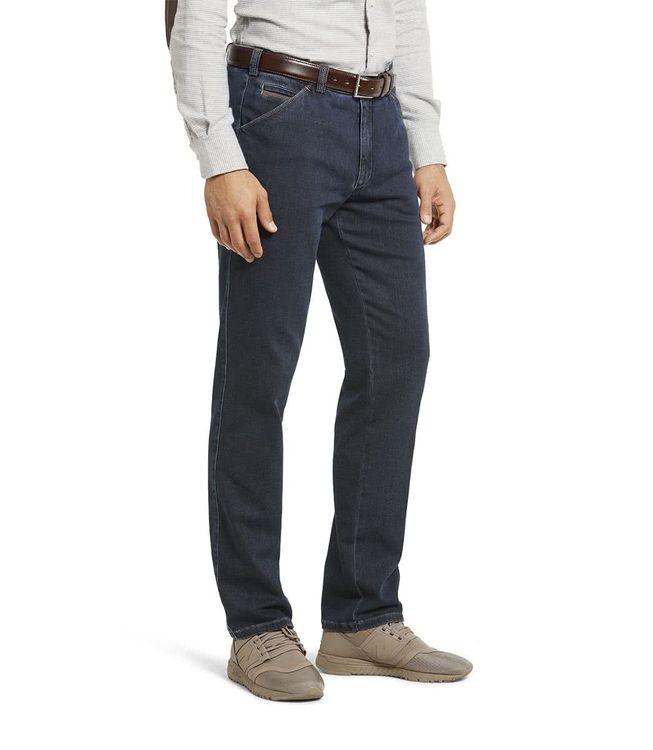 MEYER Jeans Chicago 2-4534-44