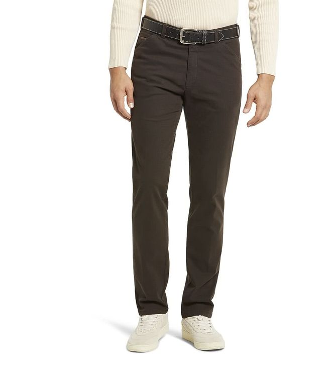 MEYER Pantalon Chicago 2-5566-37