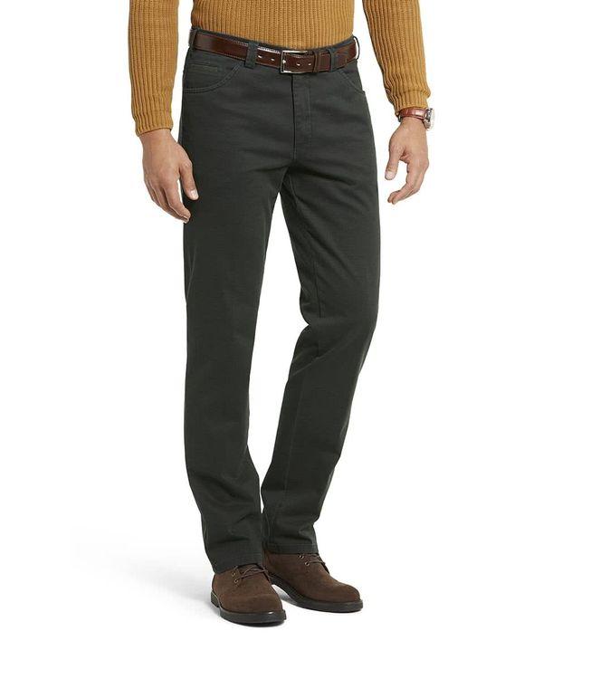 MEYER Pantalon Dublin 2-5563-27