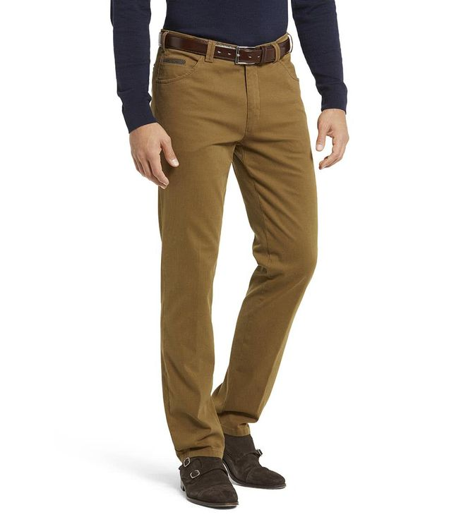 MEYER Pantalon Dublin 2-5567-44