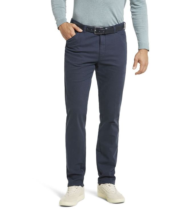 MEYER Pantalon Chicago 2-5566-18