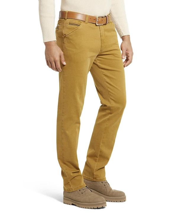 MEYER Pantalon Chicago 2-5568-44