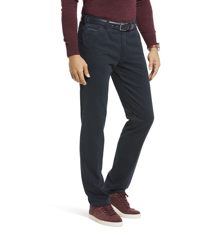 MEYER Pantalon Chicago 2-5568-19
