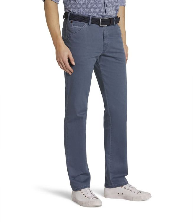 MEYER Pantalon Chicago 1-5041-17