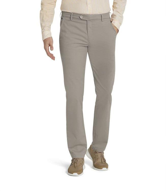 MEYER Pantalon Bonn 1-5039-35