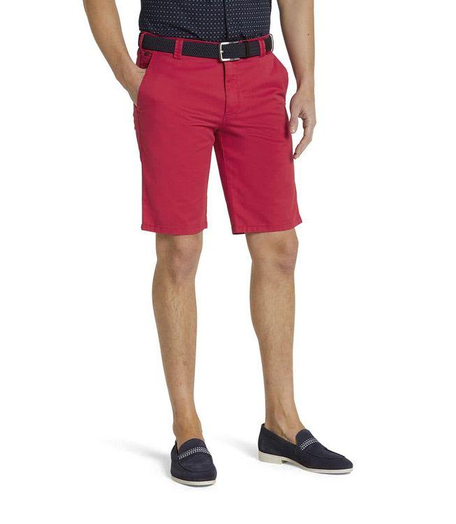 MEYER Pantalon B-Palma 1-3130-55