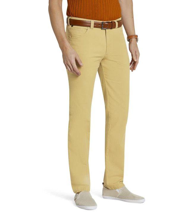 MEYER Pantalon Dublin 1-3132-43