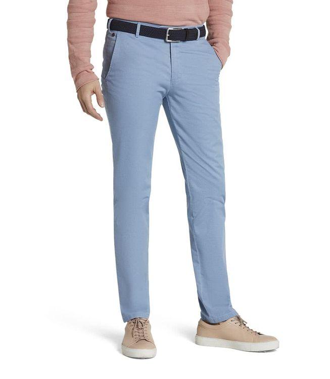 MEYER Pantalon Tokyo 1-5037-15