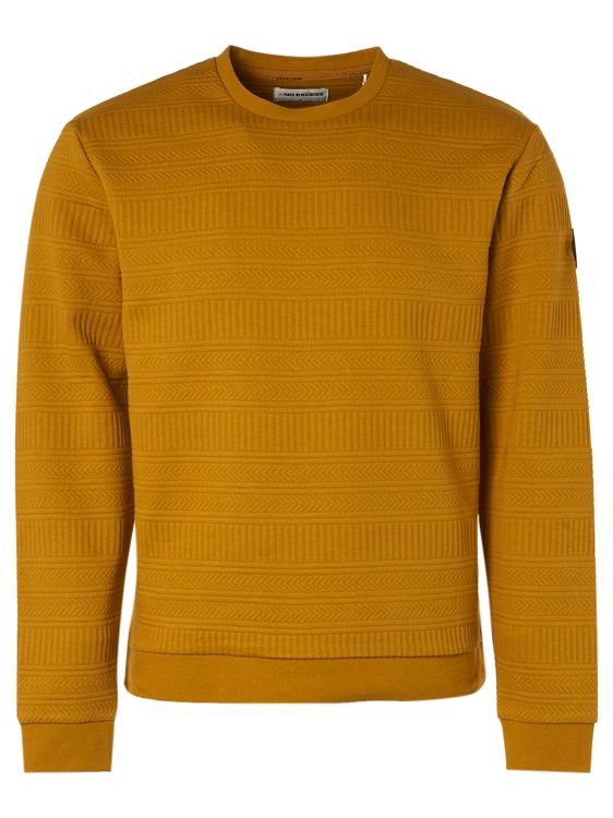 No Excess Sweater 97100718- 073