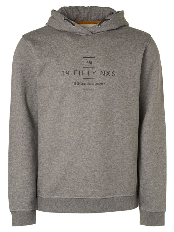 No Excess Sweater 97100839