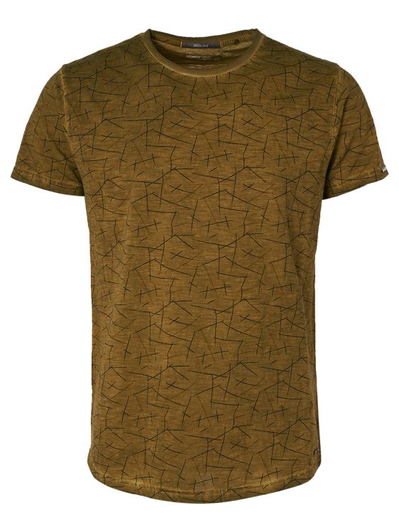 No Excess T-Shirt KM 97350702