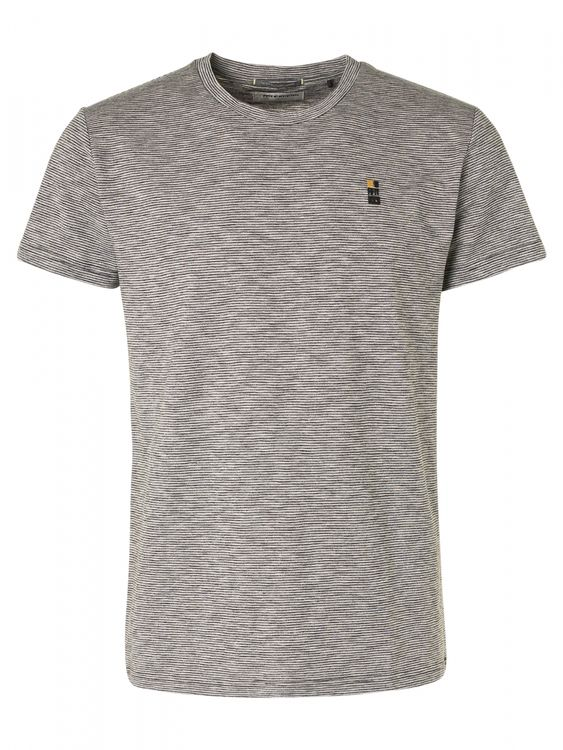 No Excess T-Shirt KM 11320303