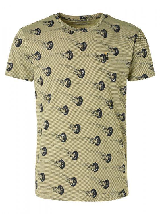 No Excess T-Shirt KM 11320307