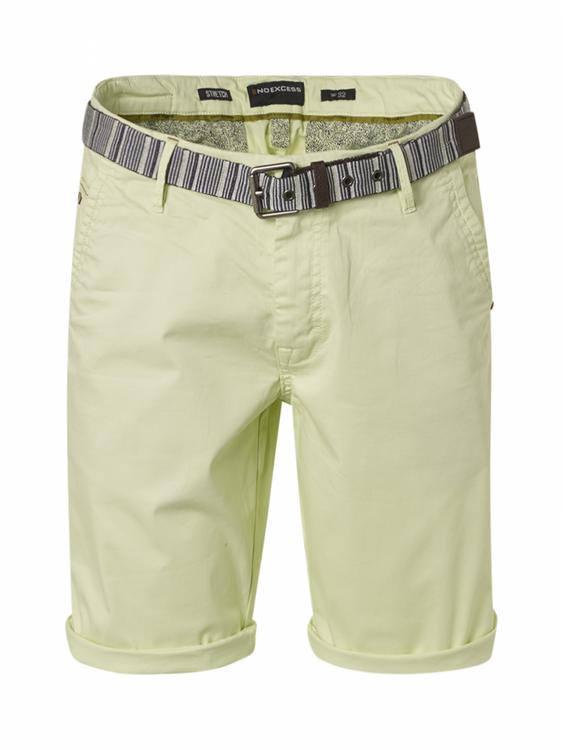 No Excess Shorts 118190356
