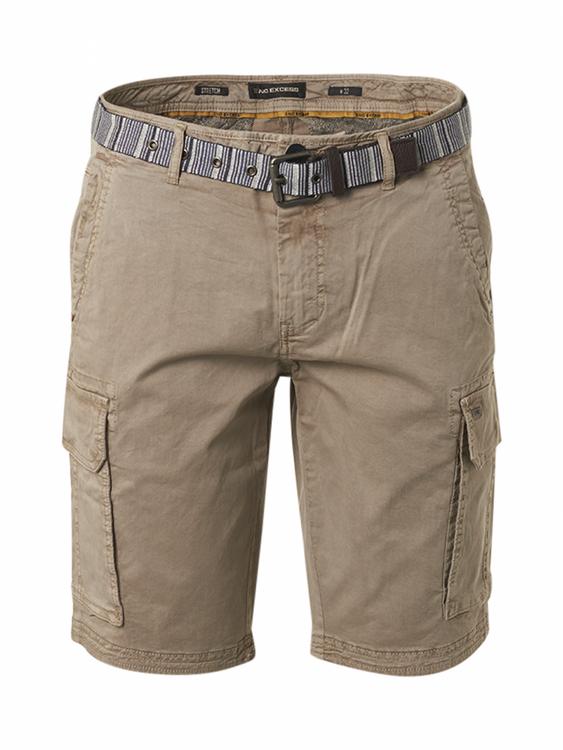 No Excess Shorts 118190359