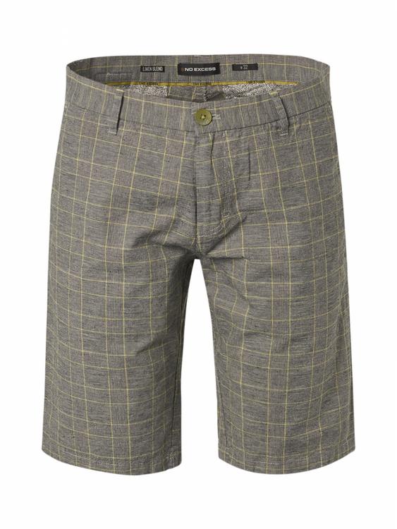 No Excess Shorts 118190314