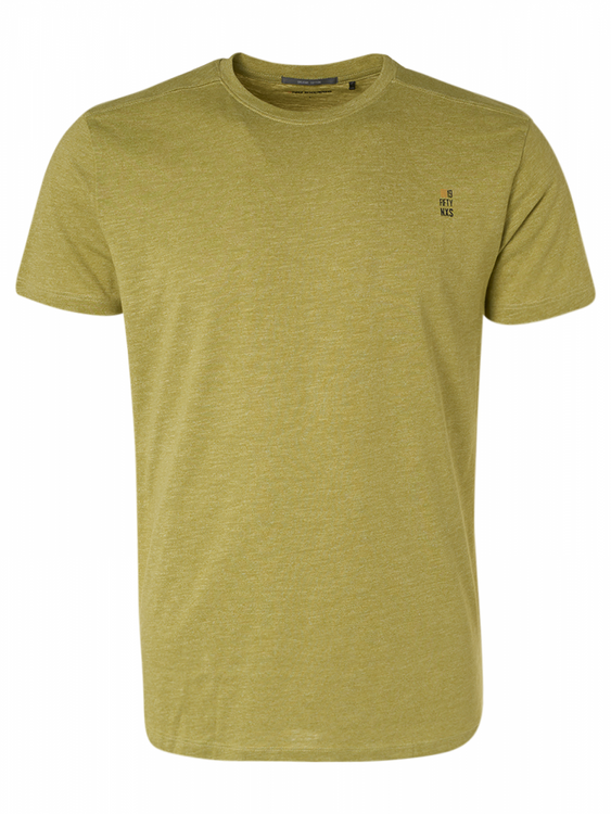 No Excess T-Shirt KM 11340214SN