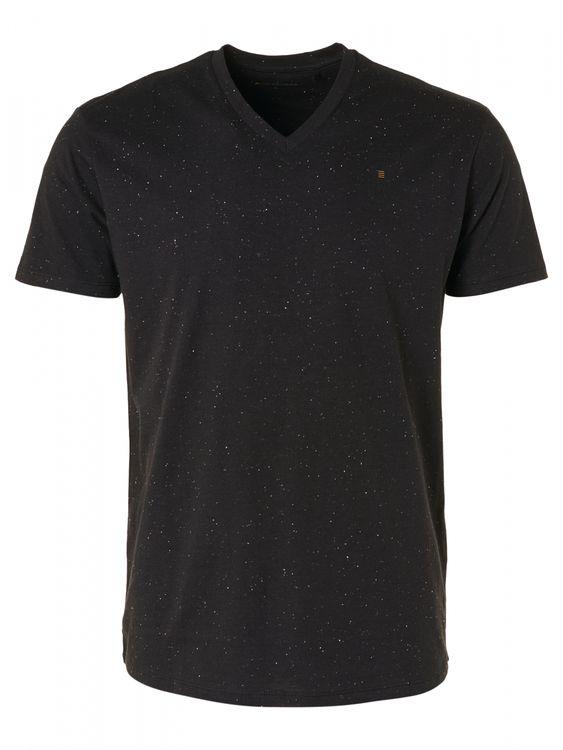 No Excess T-Shirt KM 11320351