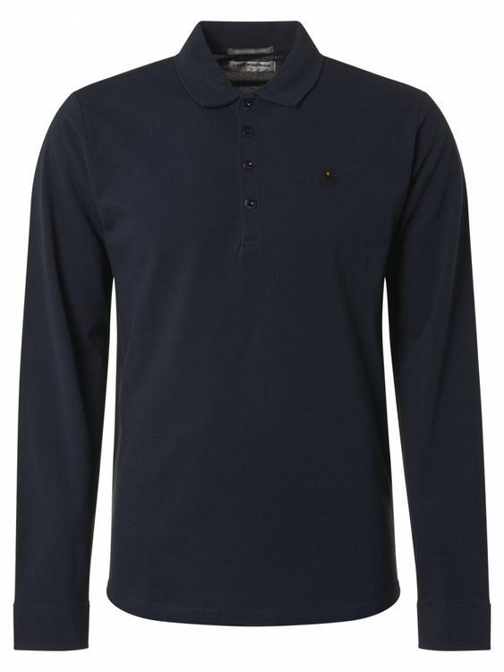 No Excess Polo LM 11120282