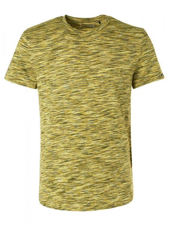 No Excess T-Shirt KM 11340208SN