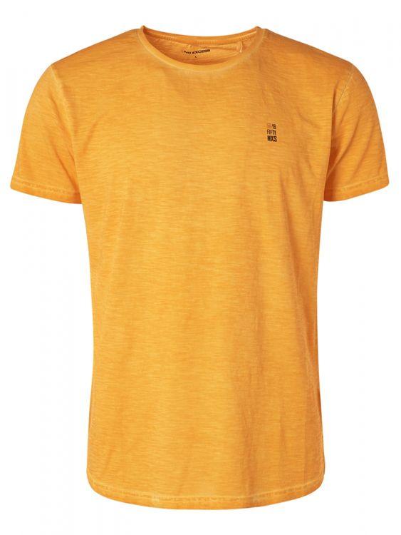No Excess T-Shirt KM 11350219SN