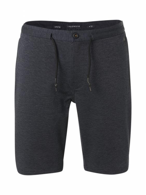 No Excess Shorts 118190325
