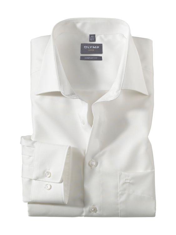 OLYMP Overhemd 0254/64/21