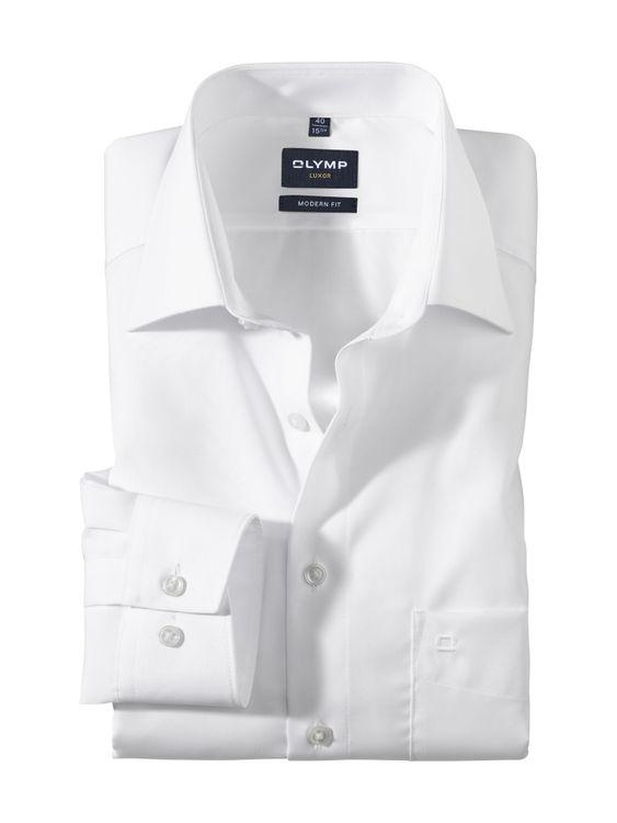 OLYMP Overhemd 0300/64/00