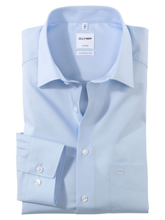 OLYMP Overhemd 0254/64/15