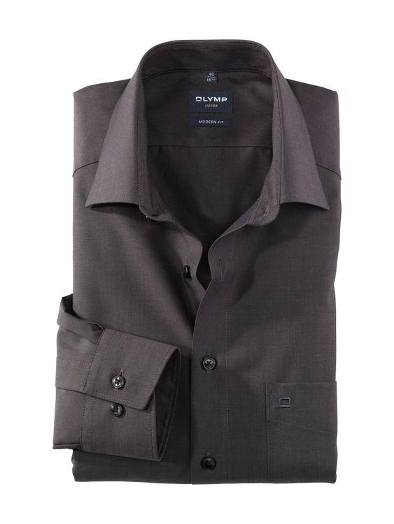 OLYMP Overhemd 0304/64/67