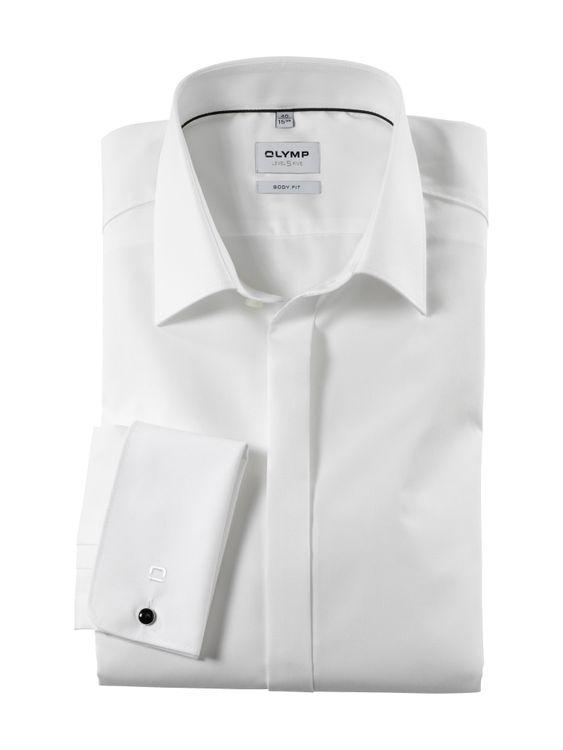 OLYMP Overhemd 1276/65/20