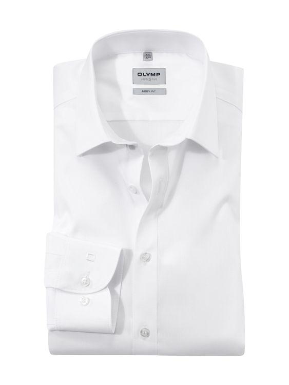 OLYMP Overhemd 6090/64/00