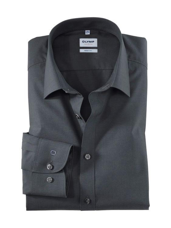OLYMP Overhemd 2080/64/67
