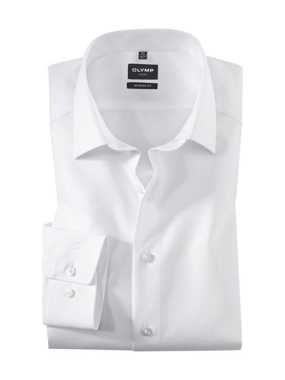 OLYMP Overhemd 7060/64/00
