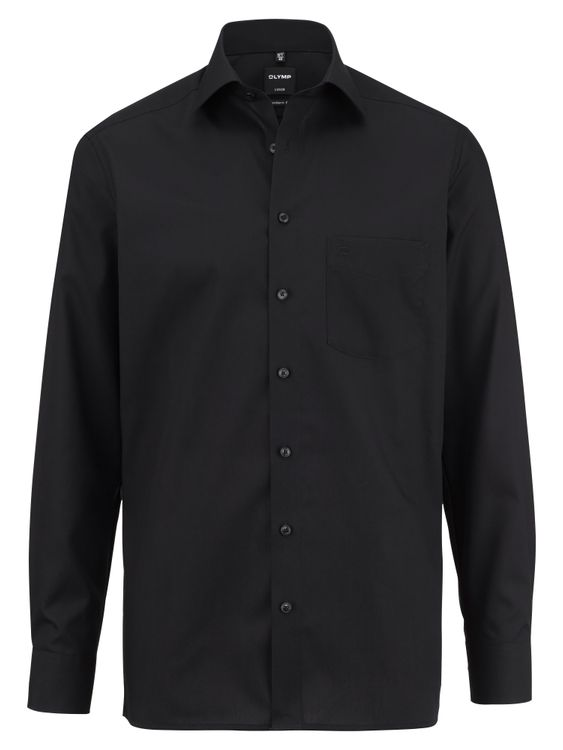 OLYMP Overhemd 0300/64/68