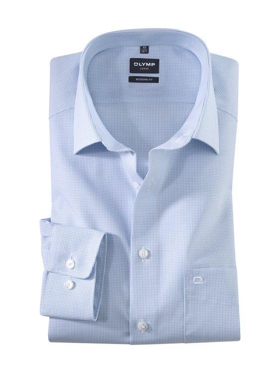 OLYMP Overhemd 0316/64/11