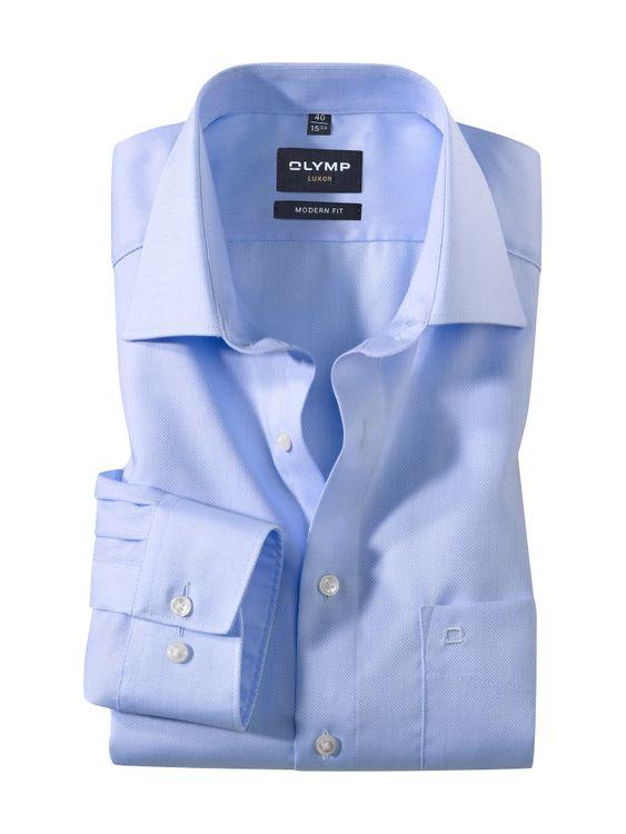 OLYMP Overhemd 0390/64/11