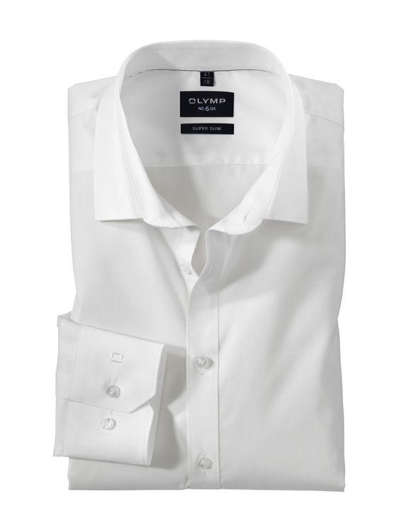 OLYMP Overhemd 0466/64/20