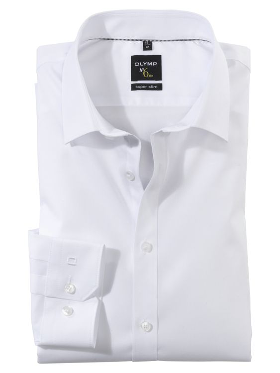 OLYMP Overhemd 0466/69/00