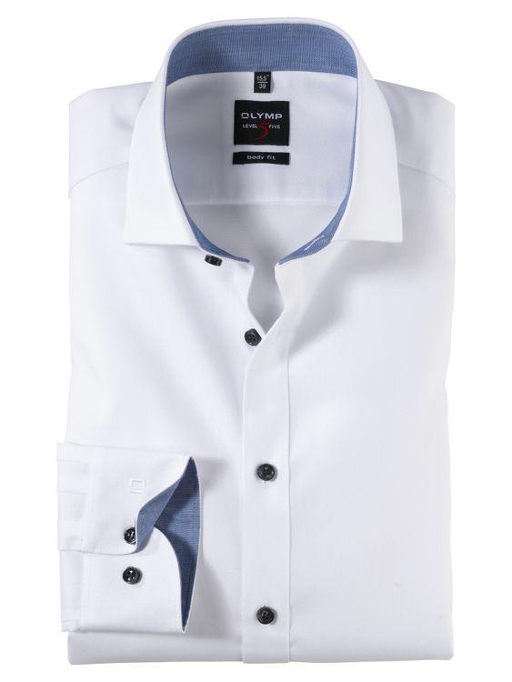 OLYMP Overhemd 0531/64/00
