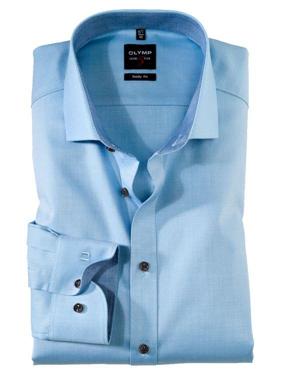 OLYMP Overhemd 0531/64/11