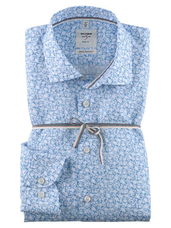 OLYMP Overhemd 3516/54/11
