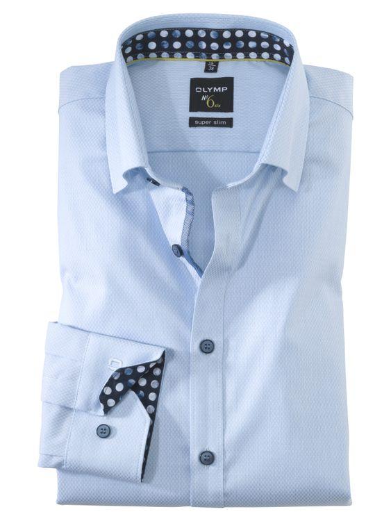 OLYMP Overhemd 2514/59/11