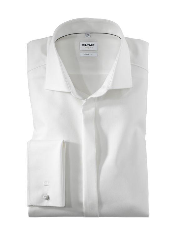 OLYMP Overhemd 0768/65/20