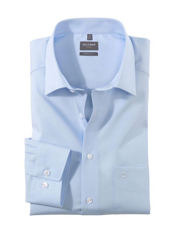 OLYMP Overhemd 0254/69/15
