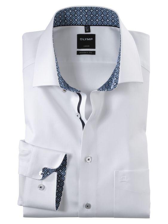 OLYMP Overhemd 1320/64/00