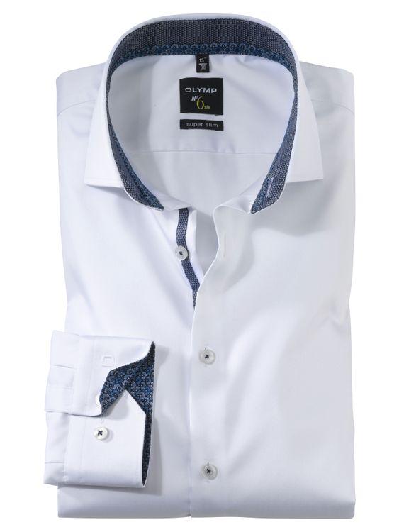 OLYMP Overhemd 2542/64/00