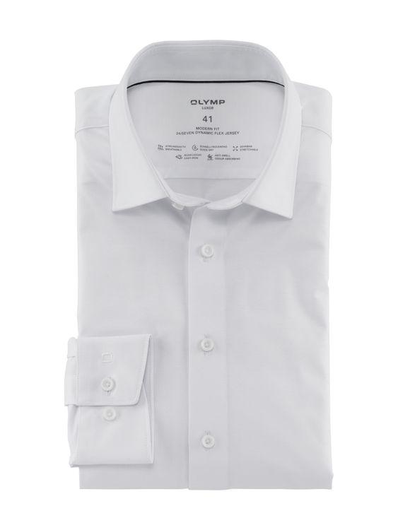 OLYMP Overhemd 1202/64/00